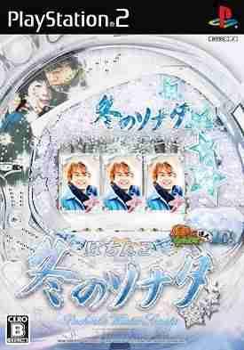 Descargar Pachinko Fuyu No Sonata Pachitte Chonmage Tatsujin 10 [JPN] por Torrent